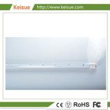 LED Keisue 18W grandir la lumière à spectre complet