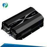 Qualität 1kw-3kw WegRasterfeld Solarinverter mit reiner Sinus-Welle Ce/RoHS/UL