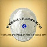 Solubilizers et Excipients 2-hydroxypropyl-bêta-cyclodextrine pour injection ou Tablet PC
