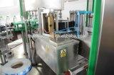Автоматическая машина для прикрепления этикеток бутылки стикера клея BOPP горячая