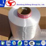 1870dtex (D) 1680 hilado de Shifeng Nylon-6 Industral/cuerda de rosca del bordado/hilado de nylon/hilo de coser de la fibra/del poliester/poliester/cuerdas/hilado/cable mezclado/hilo para obras de punto