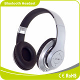 Cuffia senza fili stereo di Bluetooth di modo 4.1 con la funzione di FM