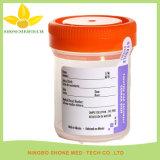 Probenmaterial-Cup-Behälter-oder Urin-Ansammlungs-Cup