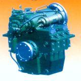 항저우 Fada Jt2100 Mg32.35 Mg36.39 Mg39.41 Mg42.45 해병 변속기