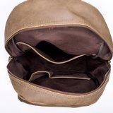 Form-lederner Handtaschen-Rucksack-Beutel