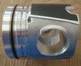 Motor-Kolben für Weichai Wp10