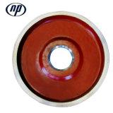 8/6e 아아 Slurry Pump Spare Parts Expeller Ring (E029)