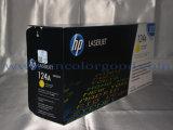 Spitzenserien-Farben-Toner-Kassette des verbrauchsmaterial-Ce410A