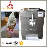 Цена на заводе мягкого мороженого машины с помощью воздушного насоса