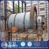 Fornitore professionista del laminatoio di sfera della Cina