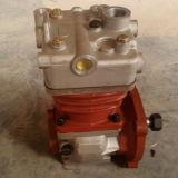 De Compressor van de lucht voor Dieselmotor Bf6m1015