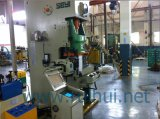 Nc роликовое подающее устройство машины на заводе для изготовителей оборудования (СРН-100)