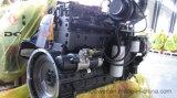 本物のDongfeng CumminsのディーゼルトラックエンジンIsle315 30 315HP/228kw