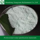 Sulfato de magnesio de la alta calidad 99.5% para el grado de la agricultura y el grado de la industria