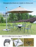 [دوبلإكس] مظلة رومانيّ