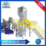 Пластиковый Стиральная машина для отходов PE/PP пленки заводская цена