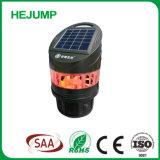 3.5W воздушного потока и солнечной энергии переменного тока светодиодный индикатор питания ловушки Комаров