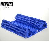 Rincer la grille d'Har Hairise-100 Convoyeur à courroie avec balle de rouleau