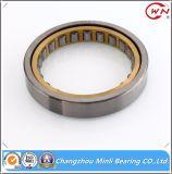 Hersteller des China-professioneller zylinderförmiger Rollenlager-Nu1015m