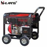Châssis ouvert de 8 kw Puissance Diesel Groupe électrogène (DG11000E)