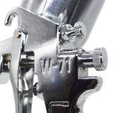 W-71-3Sawey G Руководство ручного шприца для Форсунки распыления краски