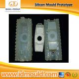 OEM/Custom de het Plastic VacuümAfgietsel van Delen/Vorm van het Silicone in Shenzhen China