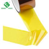 De Poliimida adhesivo de silicona cinta aislante para transformador 66m
