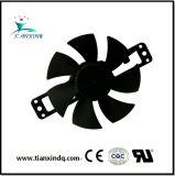 85mm 5V -24V suporte pequeno ventilador de refrigeração sem escovas DC ventilador axial do Ventilador