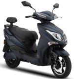 """motocicleta do """"trotinette"""" de motor do gás 50cc/100cc com CEE"""