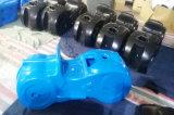 De Elektrische Motorfiets van de Rit van het Pretpark voor Kinderen (ss-6)
