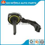 Auto sensor nivelado Fuel Oil do motor para BMW OE no. 12611433509/12617508002