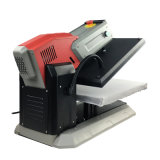 [هب3808] آليّة إلكترونيّة حرارة صحافة آلة