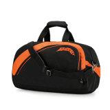 スポーツの適性袋旅行はショルダー・バッグを袋に入れる