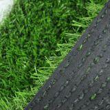 gras van de Speelplaats van 20mm het RubberBevloering Fibrillated