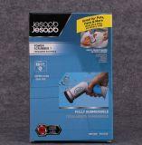 Depurador más limpio Handheld eléctrico de la potencia de la máquina del cuarto de baño de la cocina que se lava