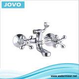 衛生製品の浴槽Mixer&Faucet Jv74004