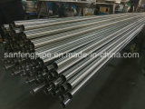 Tubulação de aço inoxidável de alta pressão dos Ss 310S