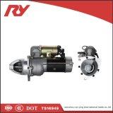 24 V 5,5 kw 13t du moteur pour Komatsu 0-23000-1231 (600-813-4120 S6D105 PC200-3)