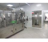 Máquina de Llenado de botellas Chunke / máquina de tratamiento de agua