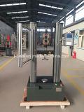 Machine de test universelle électronique de gestion par ordinateur TBTWDW-50 avec le capteur de pression du piézoélectrique deux