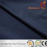 20d屋外の布または極めて薄いナイロンファブリックのためのナイロン伸縮織物