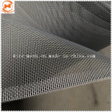 Aluminiumineinander greifen/Aluminiumlegierung-Maschendraht