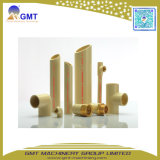 UPVC Water-Supply PVC/tubo de plástico/tubo de alcantarillado de la línea de máquinas de extrusión