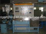 Linha de produção quente da extrusão do fio do Teflon da venda