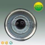 De hydraulische Filter van de Olie voor AutoDelen (84240234)