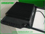 luz de inundação do diodo emissor de luz do baixo preço SMD do poder superior 150W do fabricante