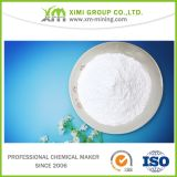 Ximi sulfato de bario precipitado de la materia prima del grupo para hacer la capa del polvo