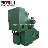 CNC het Hobbing van het Toestel Machine (Yk3150) voor Hulpmiddelen