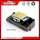 Dx-5 печатающей головки для Eco-Solvent печатной машины