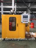 1L~4L HDPE/PE/PP/LDPE Milchflasche-Doppelt-Station, die Maschine formend durchbrennt